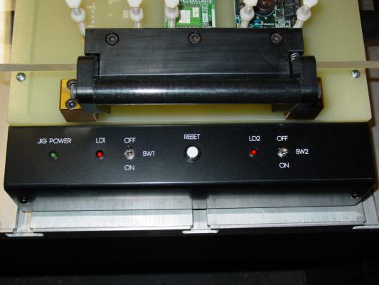 DSC00986