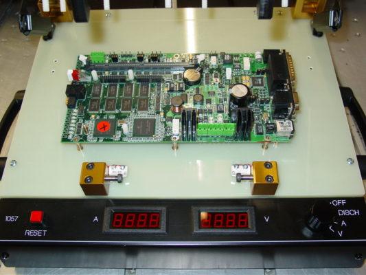 DSC01761