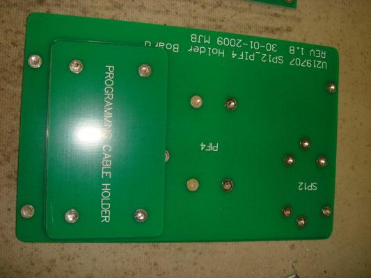 DSC06059