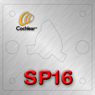 sp16(2)