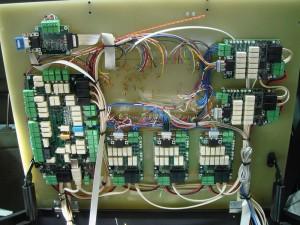 Wiring-2